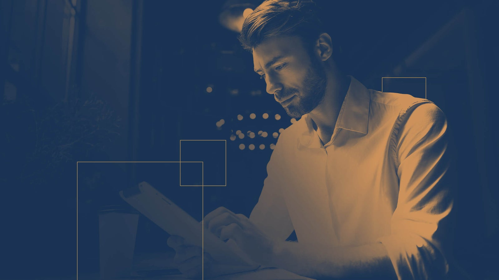 New Gartner research positions Kentico as a Challenger in the Magic Quadrant for Web Content Management 2019
