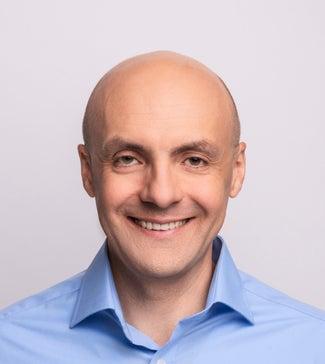 Petr Palas