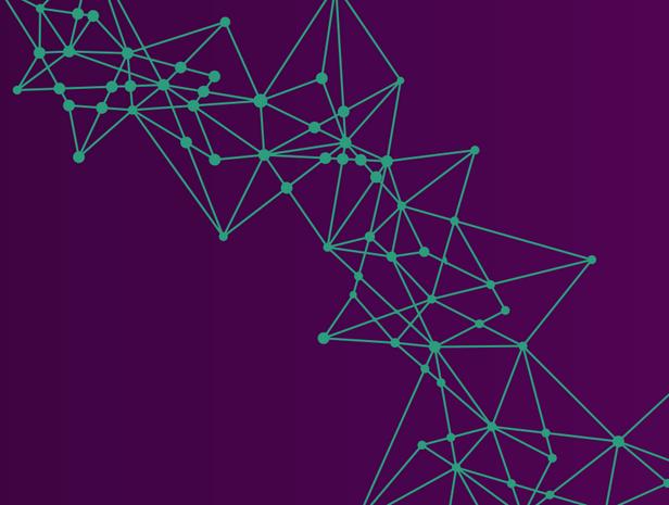 Kentico Xperience Connection. Virtual Edition
