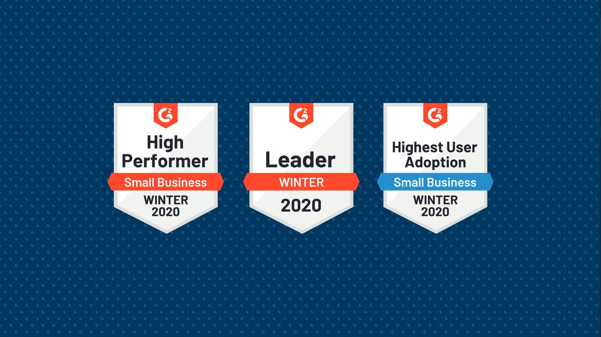 Kentico Xperience scores three new badges and remains in G2's Top 10 for Web Content Management Software