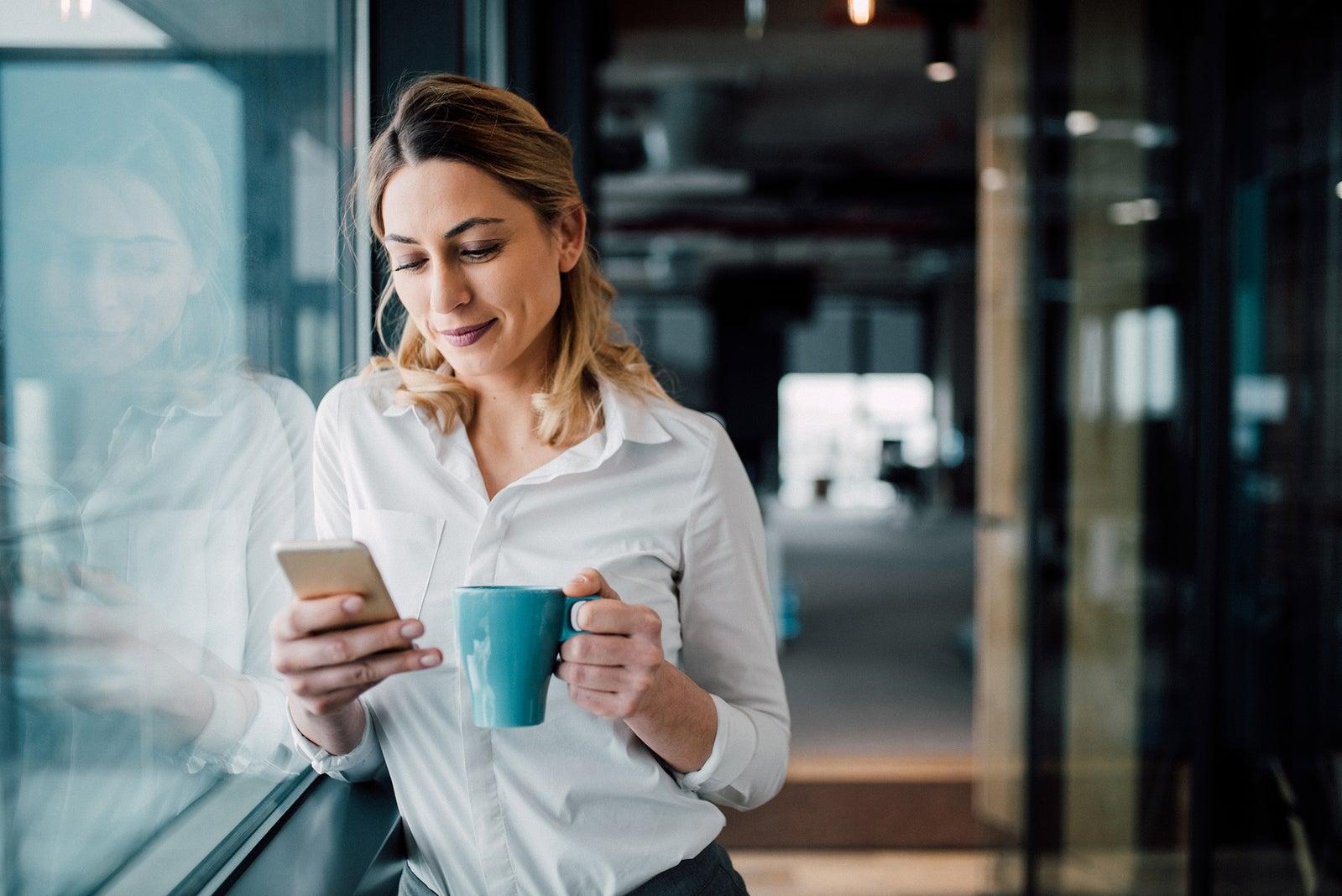 Gartner Peer Insights 'Voice of the Customer' Web Content Management 2019