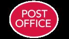 PostOffice.png