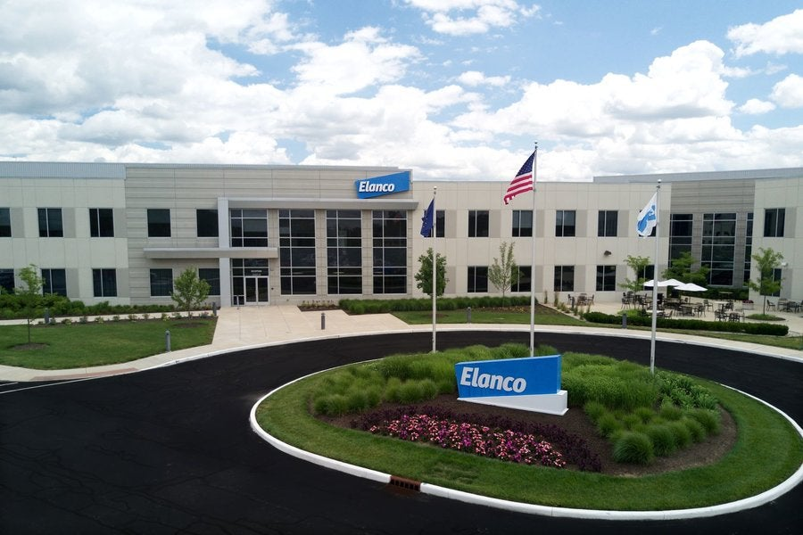 7a-Elanco-HQ-Gal-750 x 562