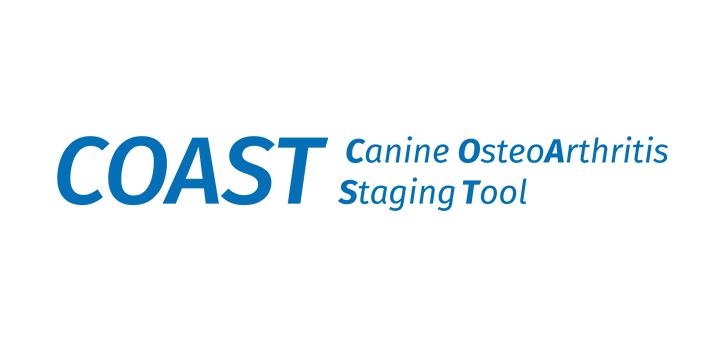 6a-COAST-Tool-Gal-711 x 339