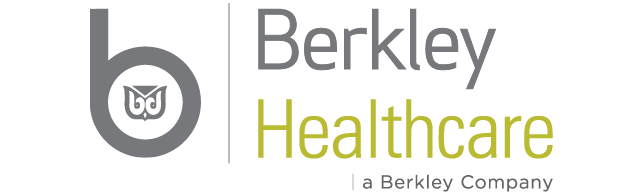 Berkley Healthcare Logo