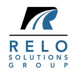 Relo Solutions Group