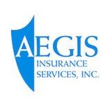 Aegis Insurance Services