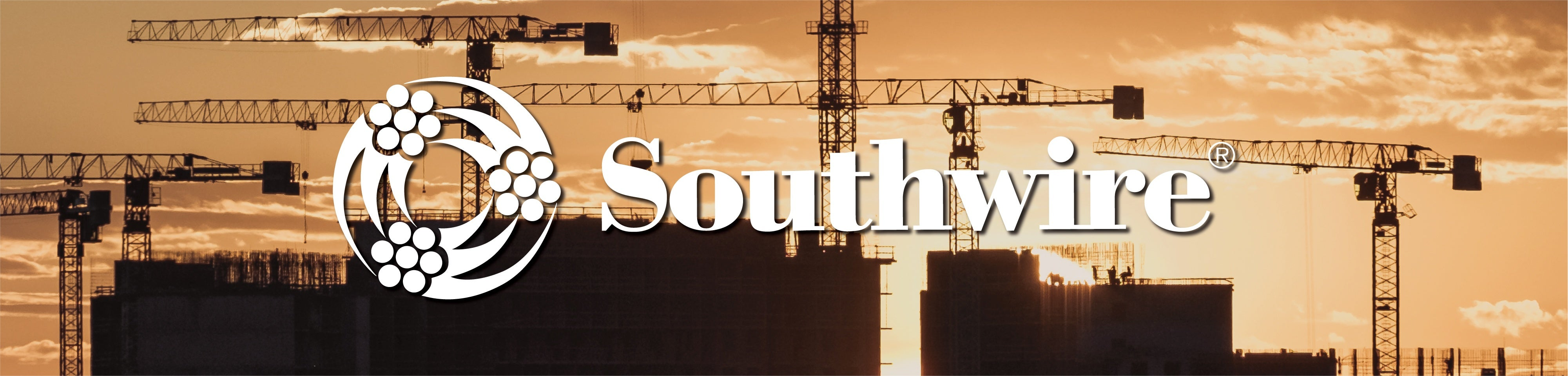Featured Suppliers Banner Image - Southwire.jpg