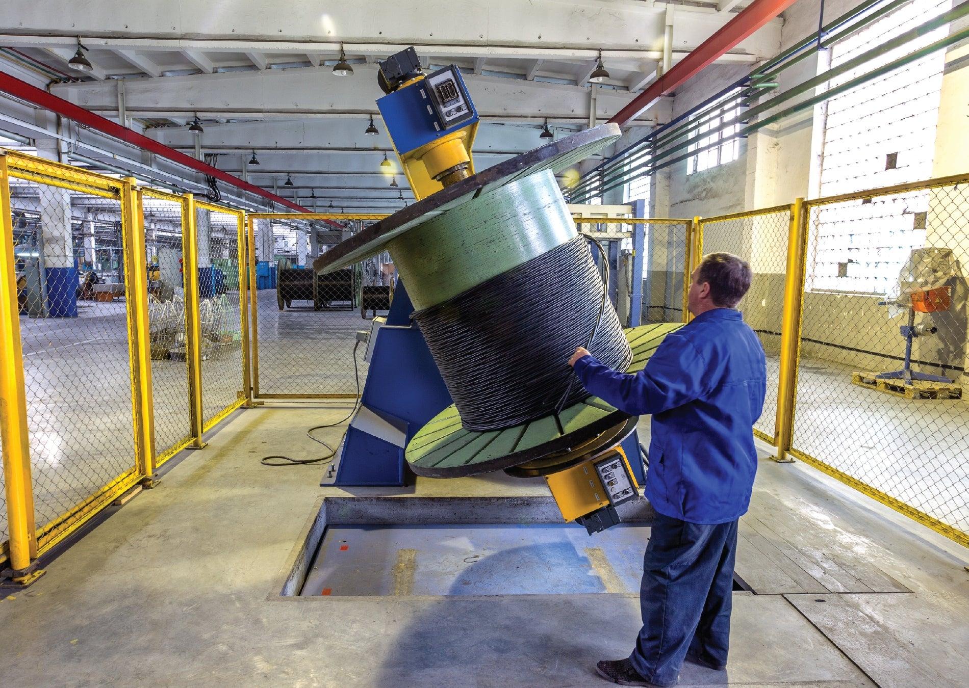 Texcan - Sonepar Canada - Technical Expertise.jpg