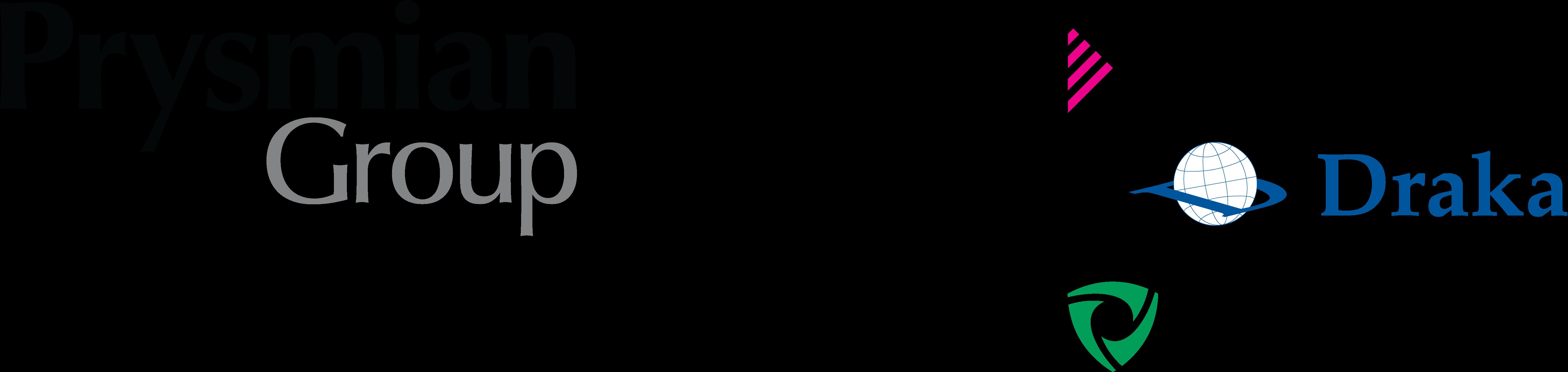 Prysmian Group Draka General Cable Logo