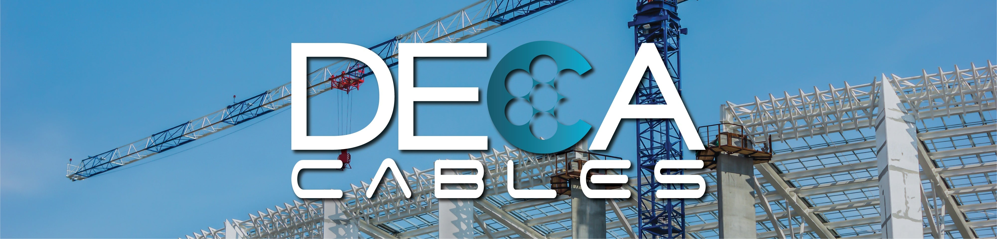 Featured Suppliers Banner Image - Deca Cables.jpg