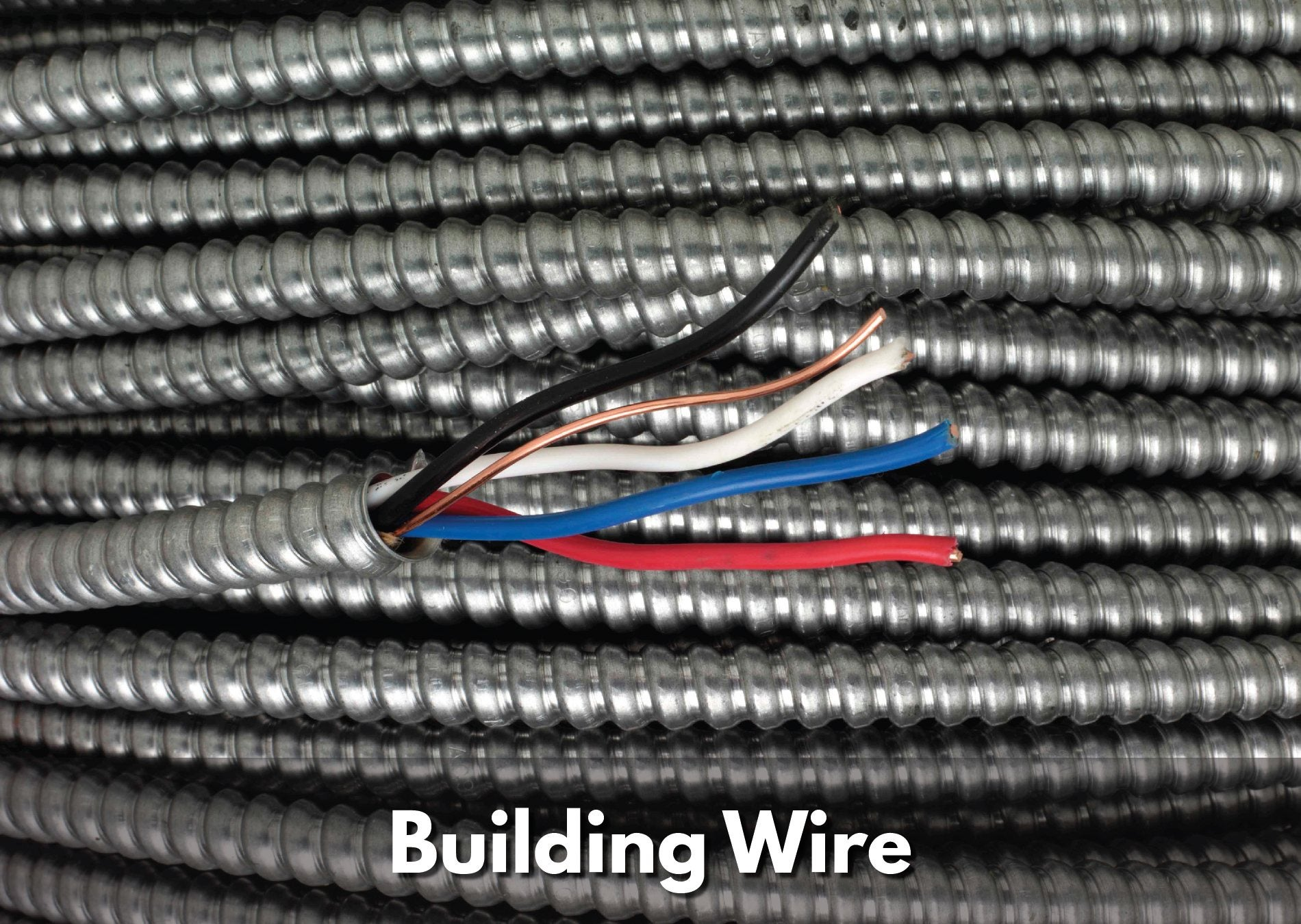 Texcan - View All Products - Building Wire.jpg