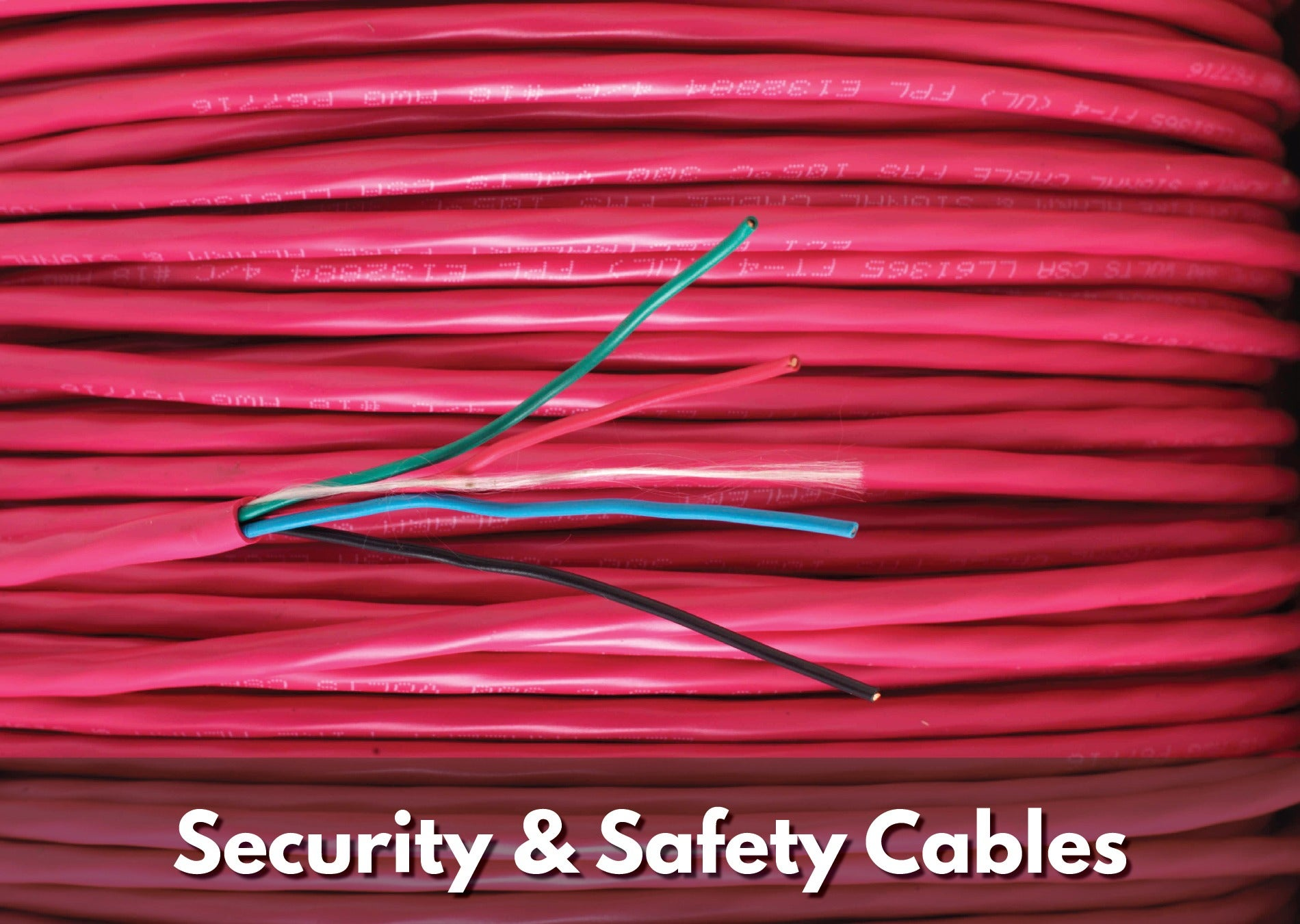 Texcan - View All Products - Security & Safety Cables.jpg