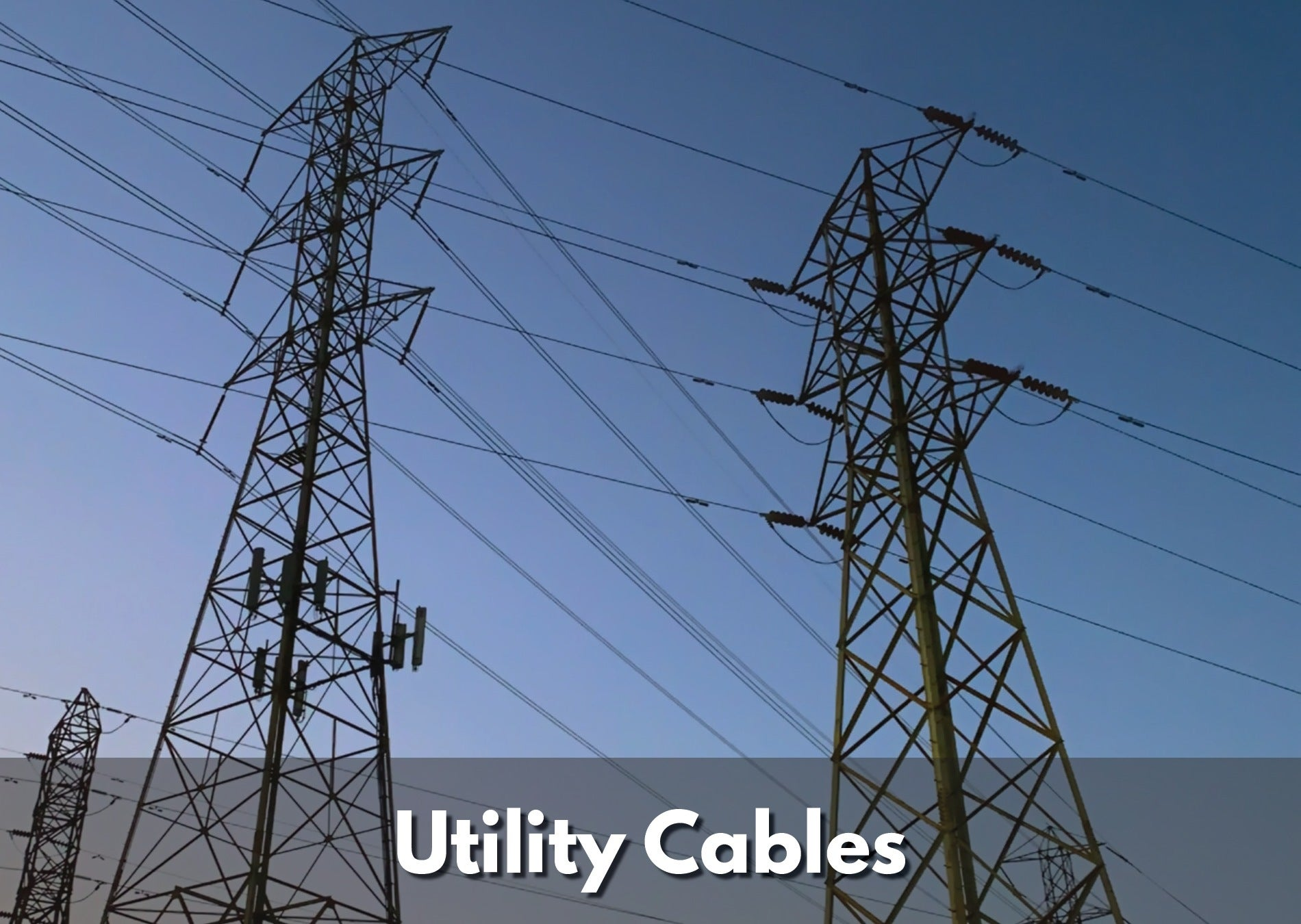 Texcan - View All Products - Utility Cables.jpg