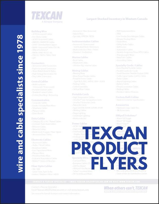 Texcan - Texcan Product Flyers.jpg