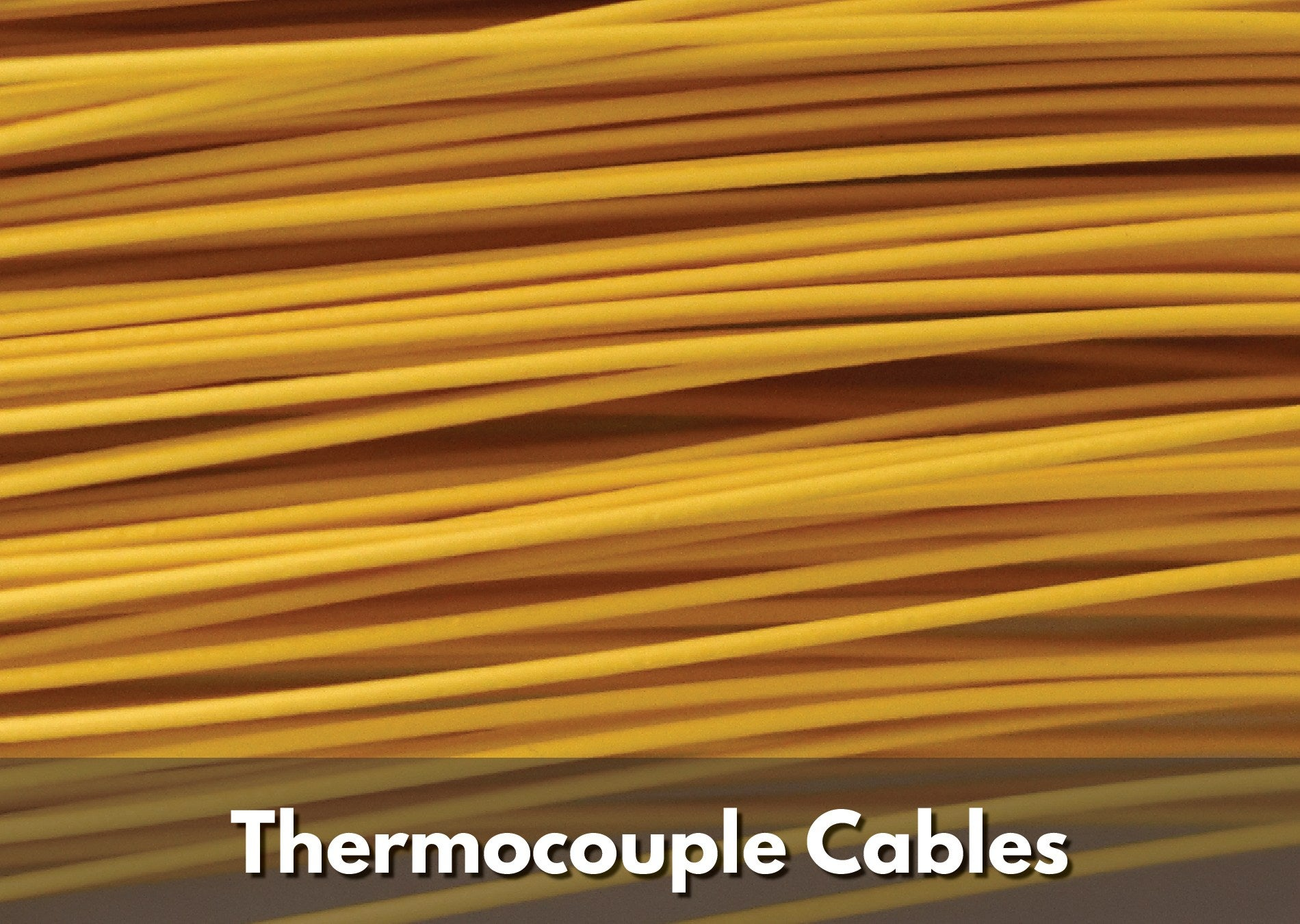 Texcan - View All Products - Thermocouple Cables.jpg