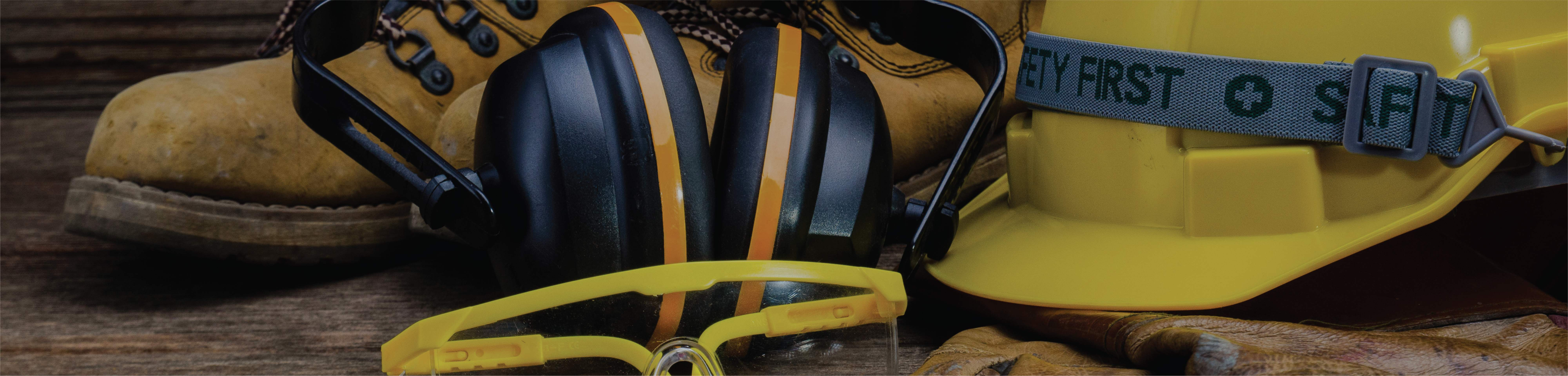 Texcan - Health & Safety Banner Image 1920x460px.jpg