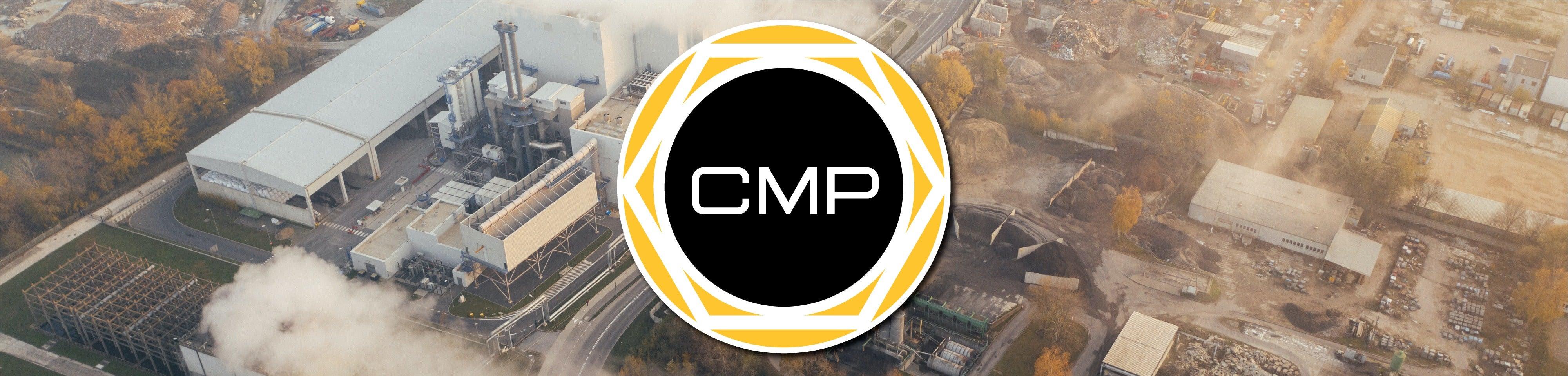 特色供应商横幅图片- CMP.jpg