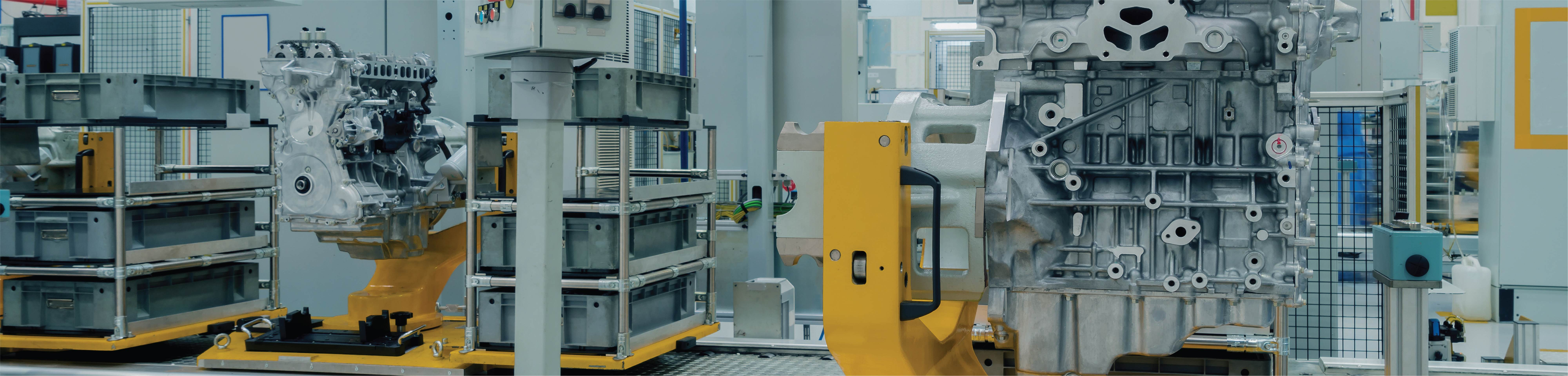 Texcan - Industries - Manufacturing & OEM - Banner Image 1920x460px .jpg