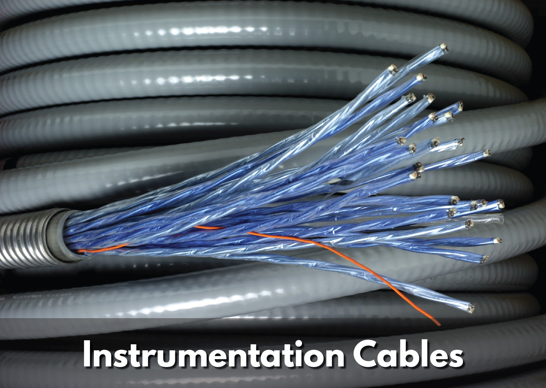 Texcan - View All Products - Instrumentation Cables.jpg