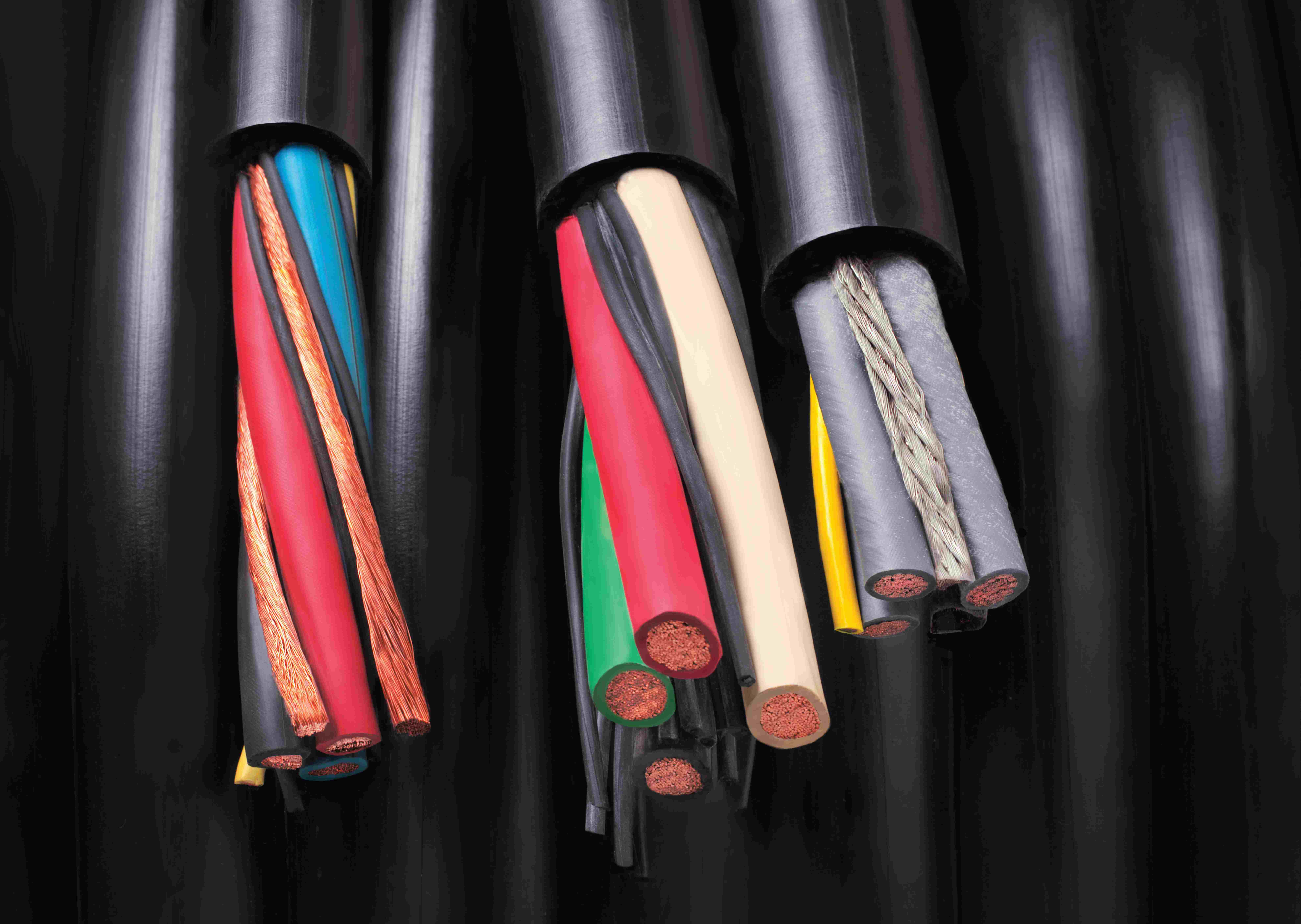 Texcan - Core Products Mining Cable.jpg