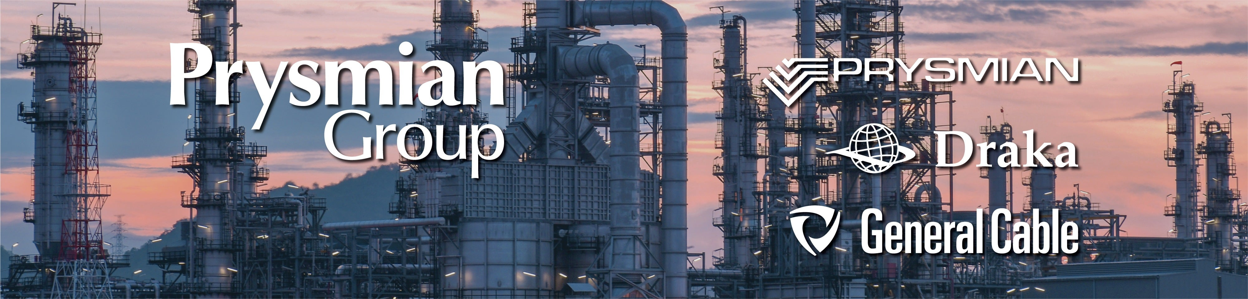 Featured Suppliers Banner Image - Prysmian Group.jpg