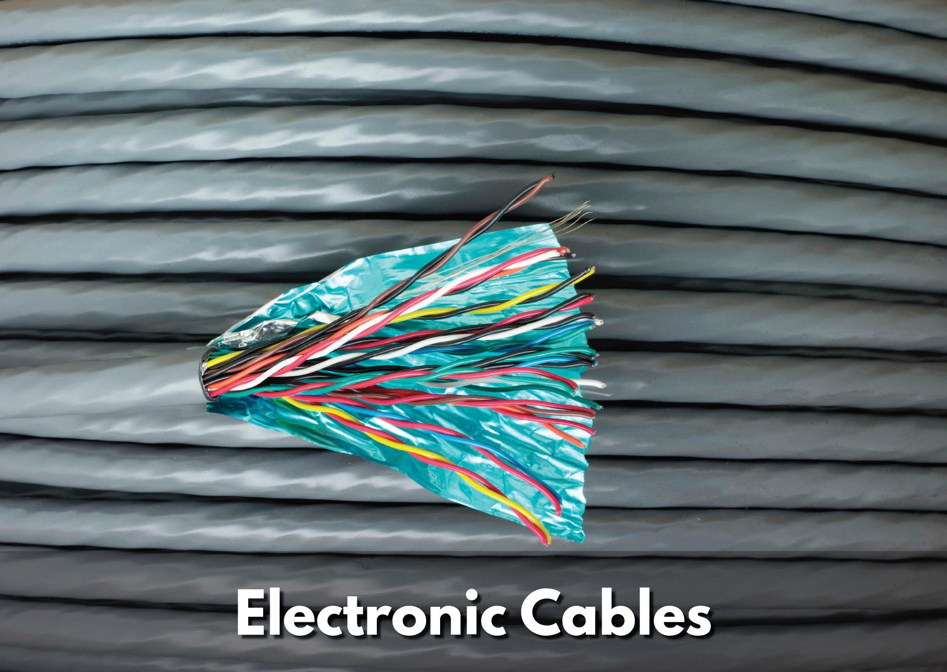 Texcan - View All Products - Electronic Cables.jpg