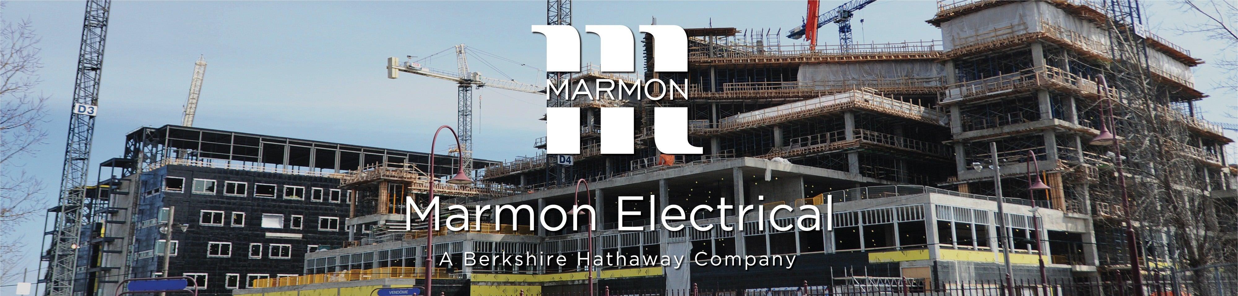 特色供应商横幅图像 -  Marmon Electrical.jpg