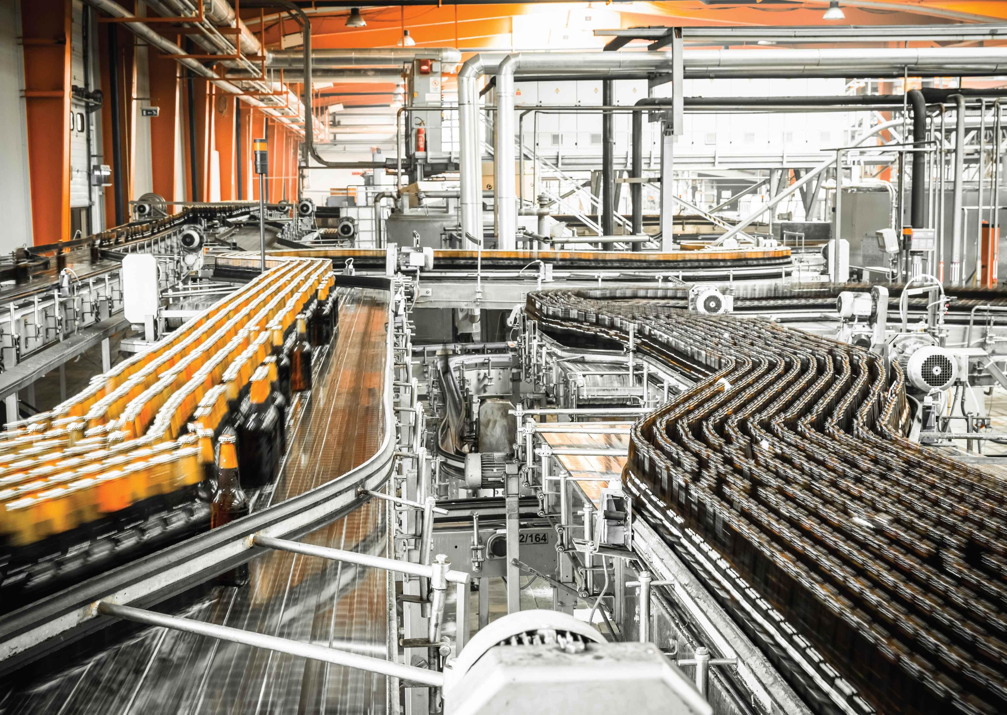 Texcan - Industries - Manufacturing & OEM - Food and Beverage.jpg