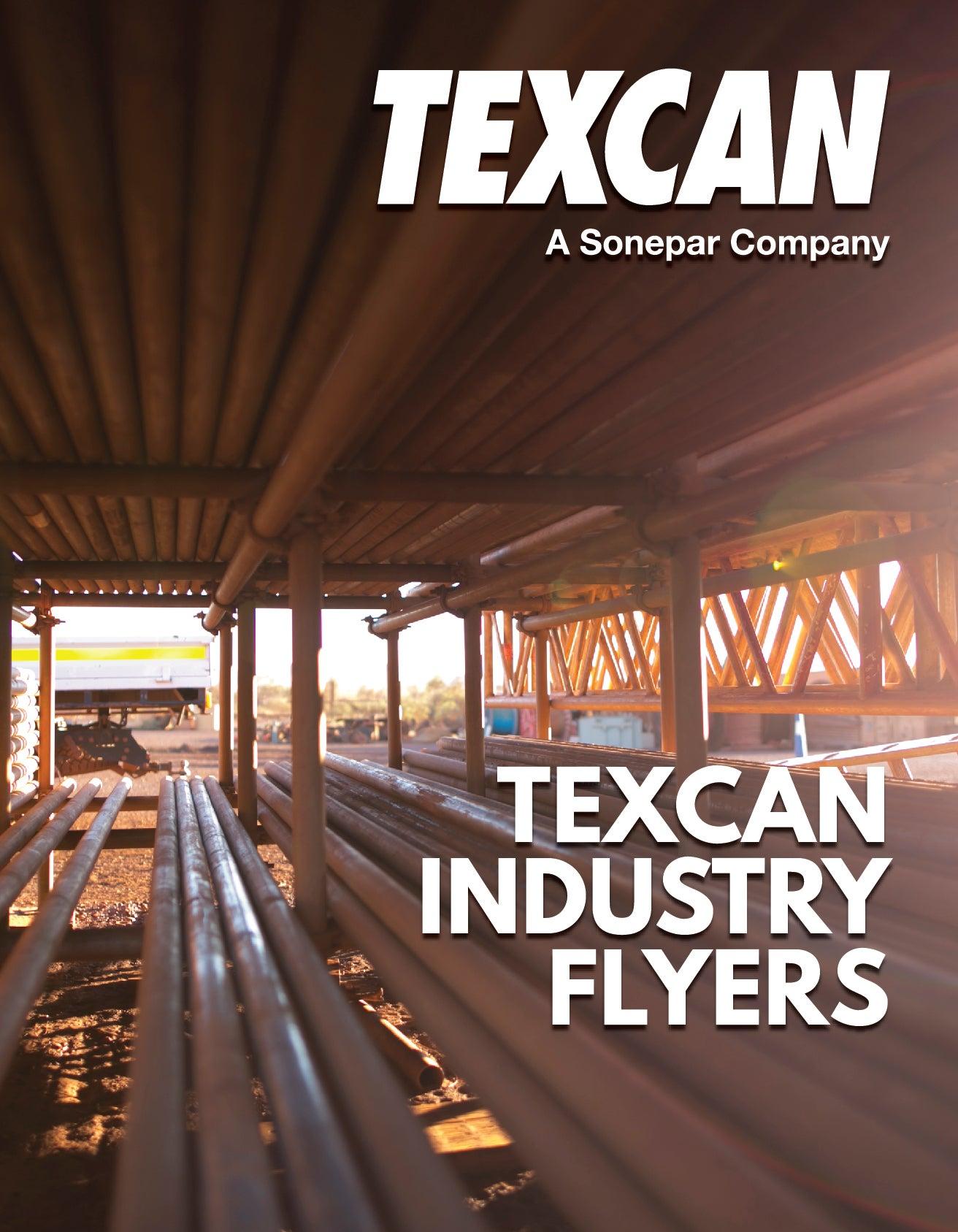 Texcan - Texcan Industry Flyers.jpg