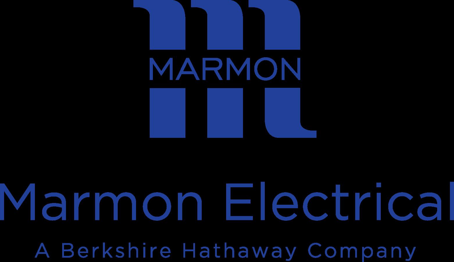 Marmon Electrical Logo