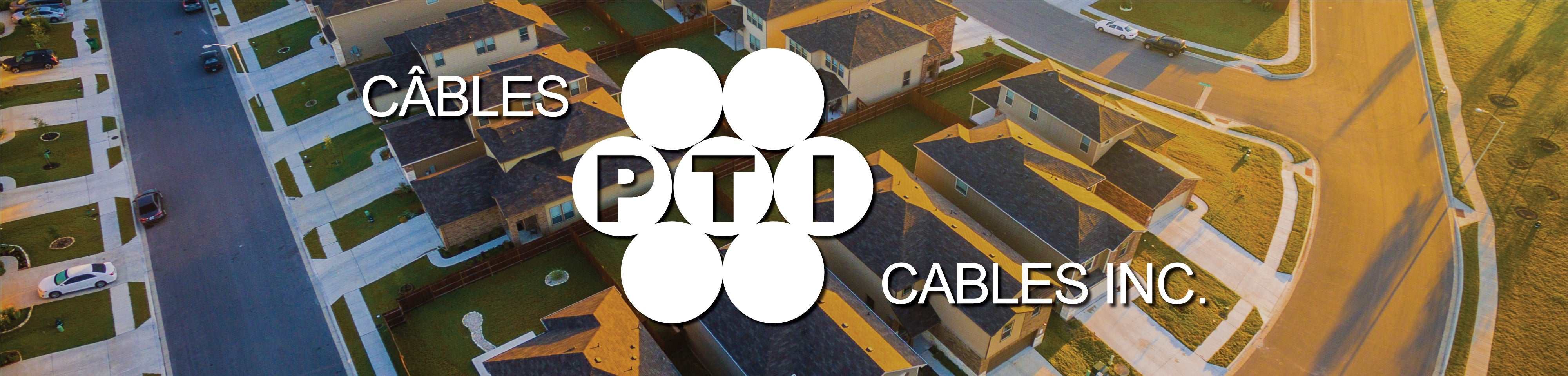Featured Suppliers Banner Image - PTI Cables.jpg