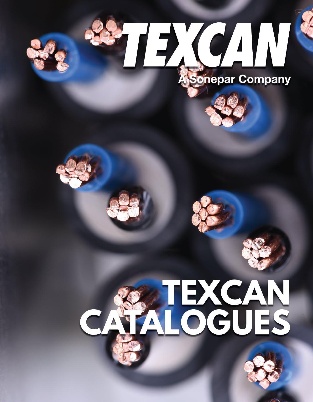 Texcan - Texcan Catalogues.jpg