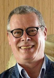 Jaap-Jan Flinterman 2