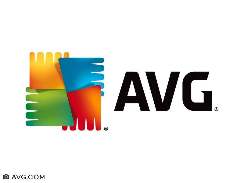 AVG antivirus populer