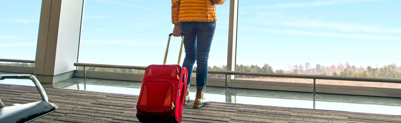 Belum Tau Berapa Biaya untuk Membuat Paspor? Cek Aja Sini