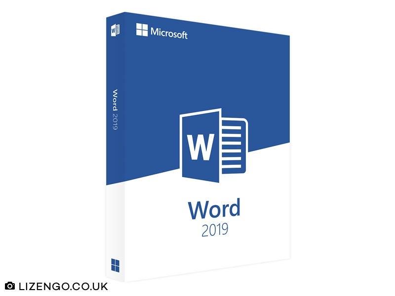 Pdf to Word Pakai Microsoft Office