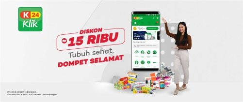 /rewards/rewards-15-ribu-k24-klik