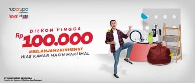 /rewards/diskon-hingga-100-ribu-ruparupa-ace-hard-informa