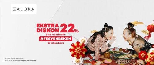 /rewards/Home-Credit-Rewards-Ekstra-Diskon-22-di-Zalora
