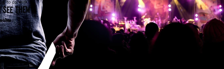 Tips Membeli Tiket Konser Kpop Paling Rekomended