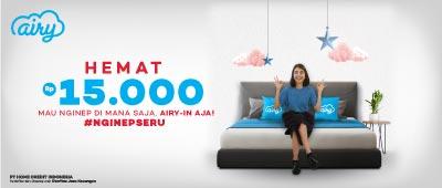 /rewards/home-credit-rewards-di-airy-rooms