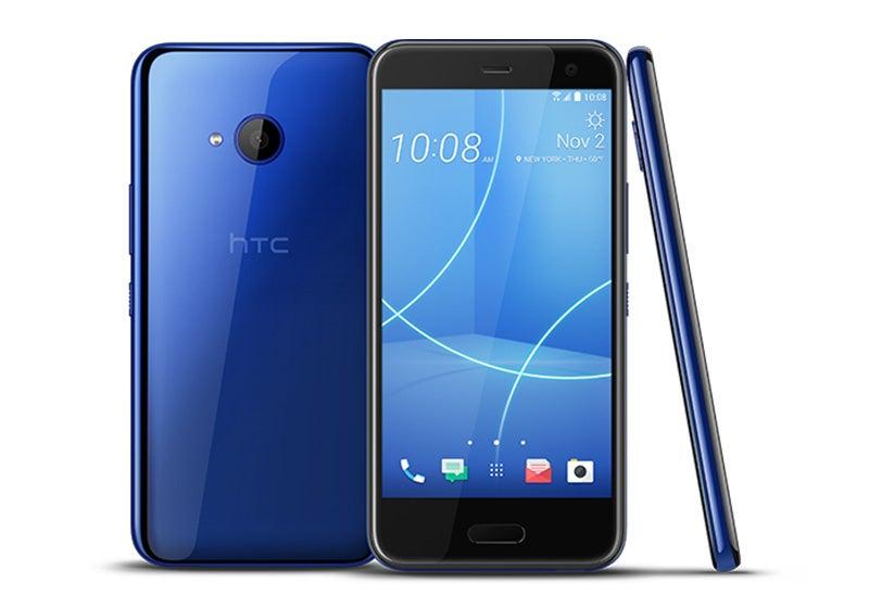 android tahan air terbaru htc u11 life