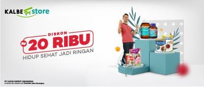 /rewards/rewards-diskon-20-ribu-kalbe-store