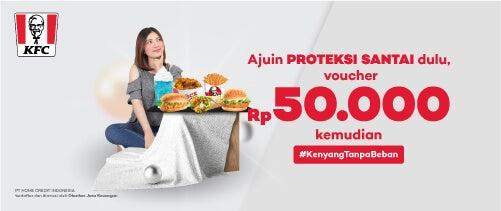 /rewards/SANTAI-VOUCHER-KFC-DESEMBER