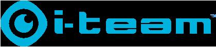 i-team logo