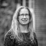 Profielfoto Eline de Jong