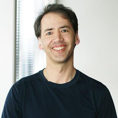 Guy Perez