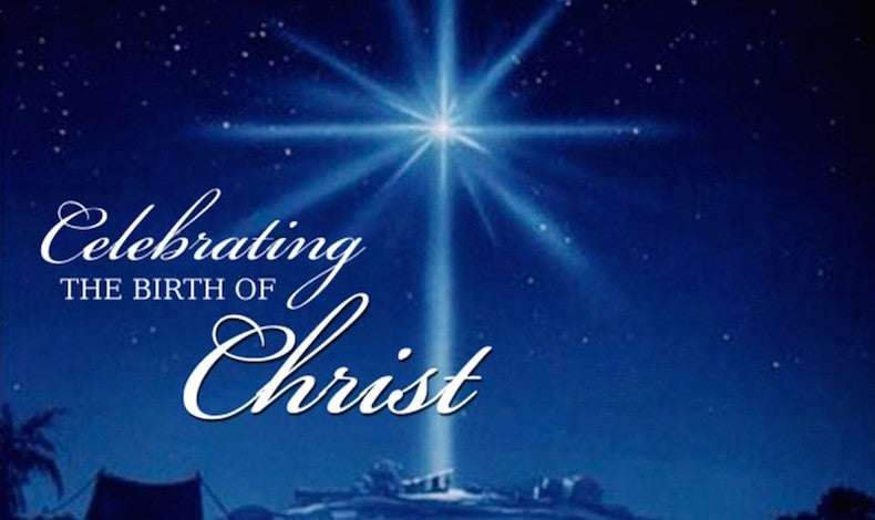 Celebrating-the-Birth-of-Christ-Part-1.jpg