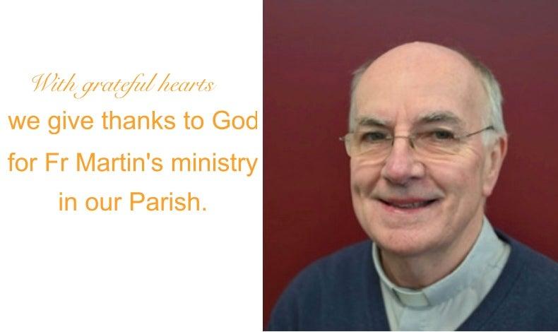 Thank you Fr Martin.jpg